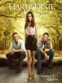Hart of Dixie Season 2 Dvd Boxset