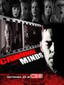 Criminal Minds Seasons 1-9 DVD Boxset