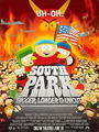 South Park Seasons 1-17 DVD Boxset