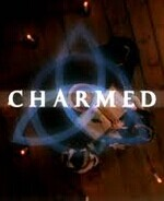 Charmed Seasons 1-8 DVD Boxset