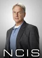NCIS Seasons 1-11 DVD Boxset