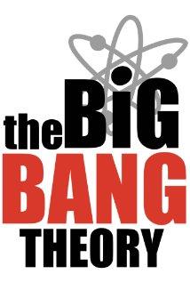 The Big Bang Theory Seasons 1-7 DVD Boxset