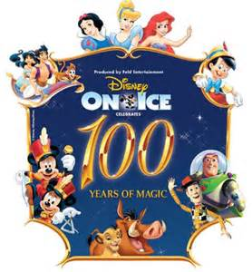 Walt Disney's 100 Years Of Magic 172 Discs DVD Boxset