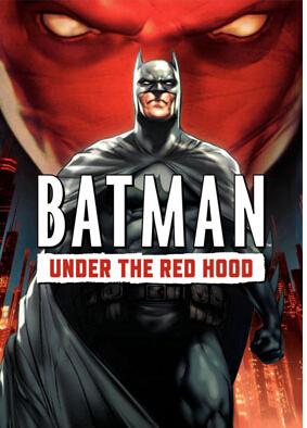 Batman Complete 1-7 DVD Boxset