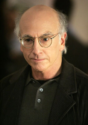 curb your enthusiasm dvd