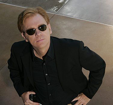 csi miami seasons 1-5