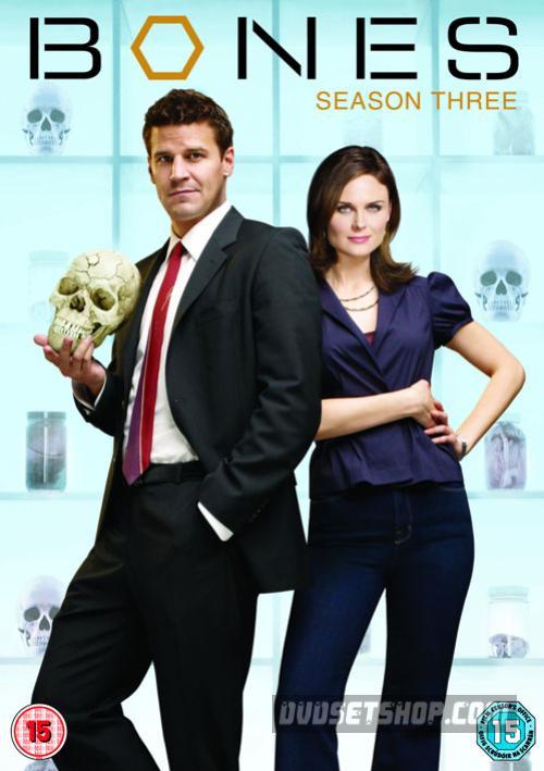 кости 12 сезон 1 серия смотреть онлайн на русском